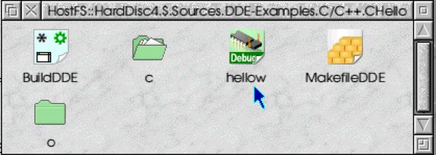 DDT-ExecAIF-location